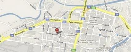 Vespera_mapa_jitona_plzen