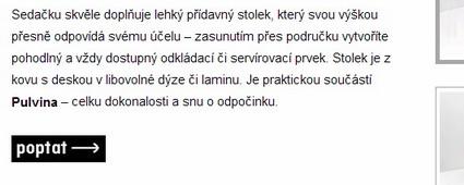 News_tlacitko_poptat