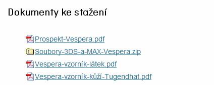 dokumenty_ke_stazeni