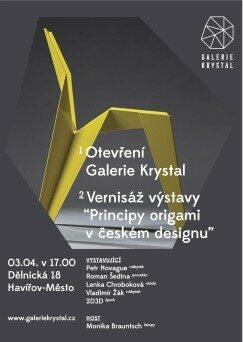 Galerie-krystal-pozvanka