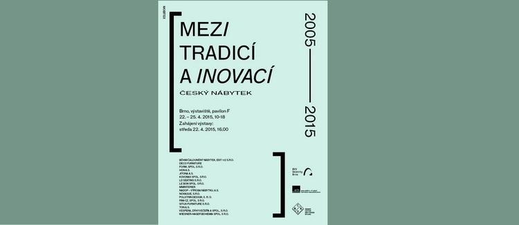 Pozvanka_cesky_nabytek_2005-2015