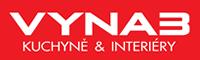 logo-vynab-kuchyne-interiery