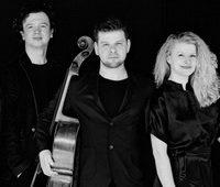 Pavel-Haas-Quartet_LVHF2017-200x170