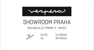 Vespera_prodejna_Praha