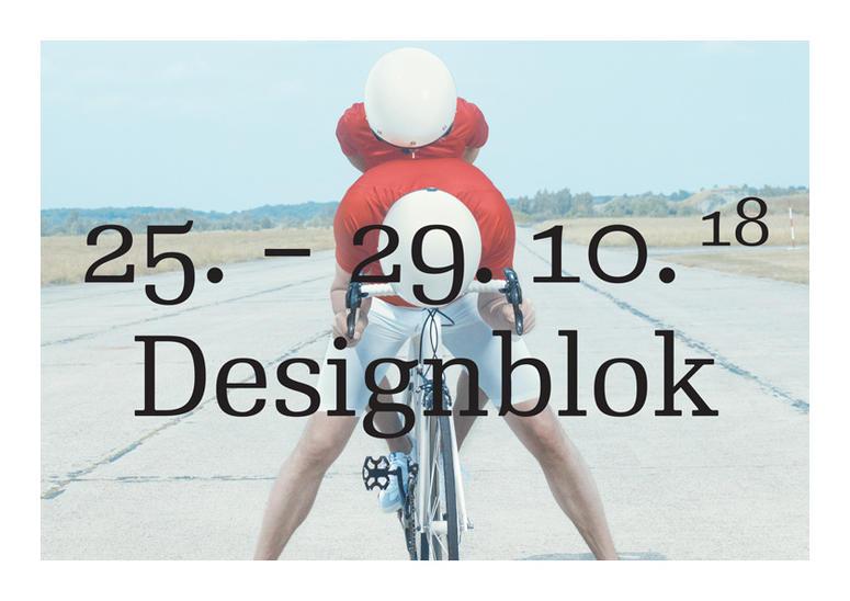 Designblok_2018