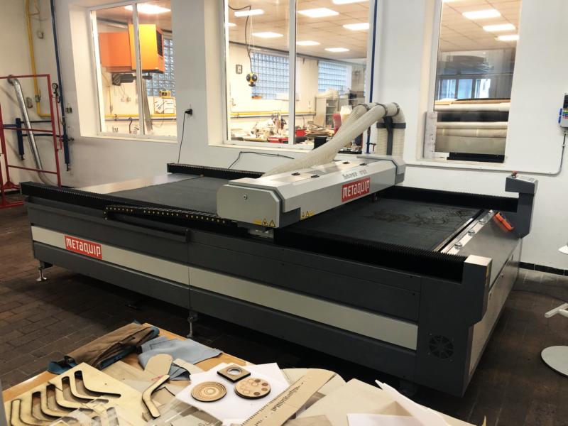 Laser-Vespera-800x600
