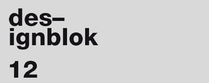 designblok12